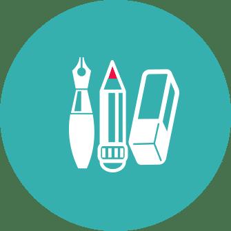 Graphiste freelance : Design graphique et print