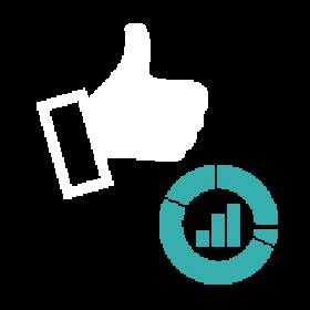 5- Mise en ligne et suivi