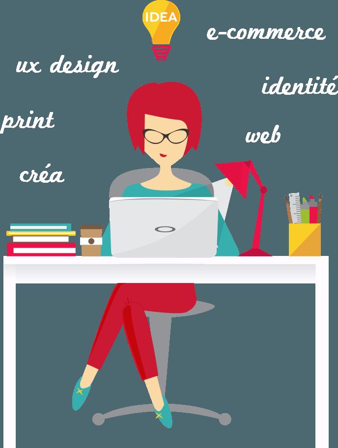 Webmaster Bordeaux, webdesigner freelance Bordeaux