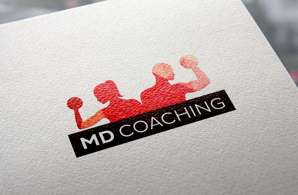 Création logo entreprise Bordeaux