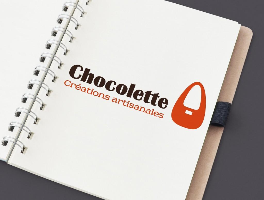 creation logo charte graphique - graphiste bordeaux