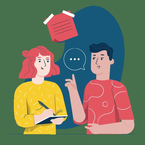 definition projet webdesign bordeaux