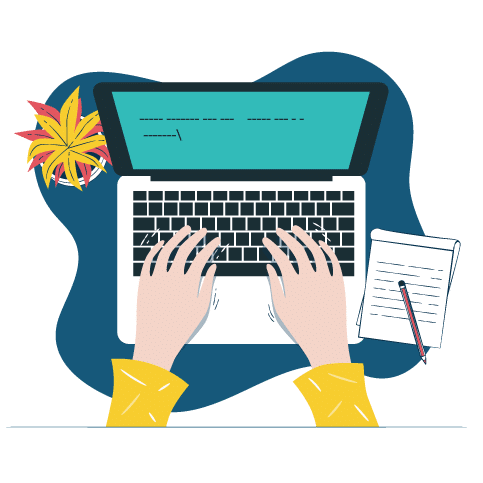 developpeur site wordpress bordeaux