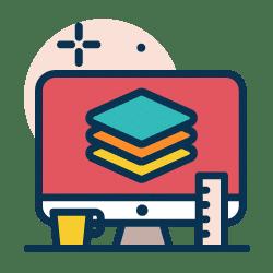 Webmaster freelance : Création de site internet