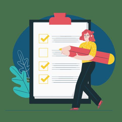 webmaster bordeaux site webdesigner