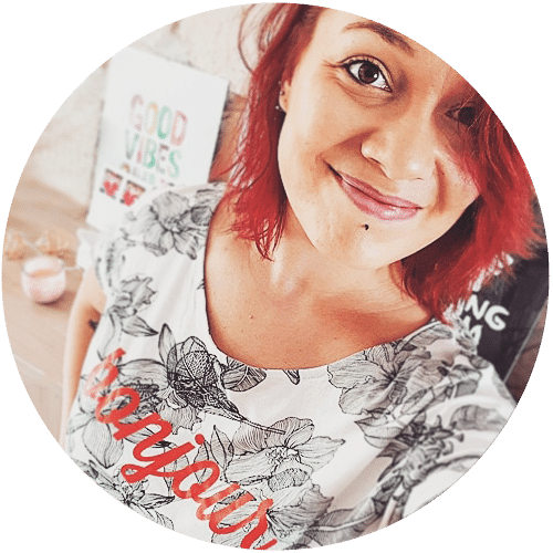 marion webdesigner graphiste bordeaux